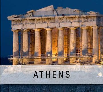 home_athens_image