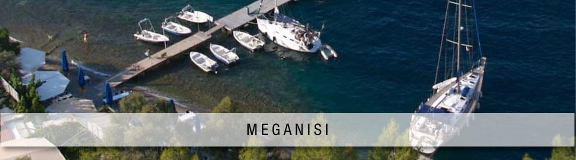 home_meganisi_image02