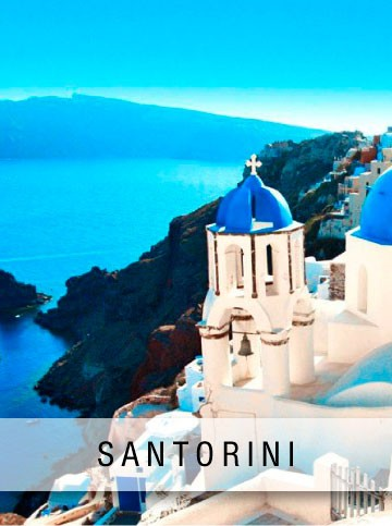 projects_santorini_image