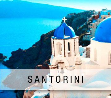 home_santorini