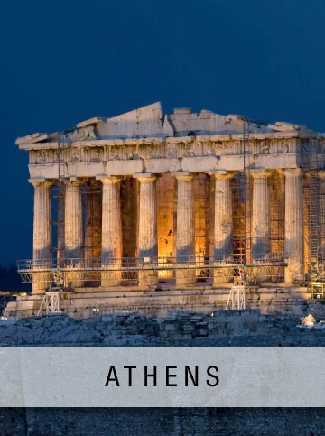 projects_athens_image