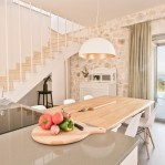 TTT_Ionian_Islands_Lina living kitchen 1
