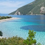 TTT_Ionian_Islands_Lina_Beach Ag Ioannis 2