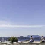 TTT_Ionian_Islands_Meganissi_Babu_MAY17_04