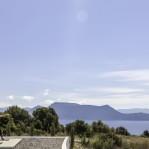 TTT_Ionian_Islands_Meganissi_Babu_MAY17_09