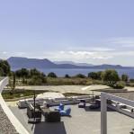 TTT_Ionian_Islands_Meganissi_Babu_MAY17_22