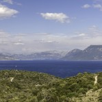 TTT_Ionian_Islands_Meganissi_Babu_MAY17_47
