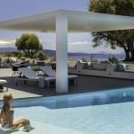 TTT_Ionian_Islands_Meganissi_Babu_MAY17_64e